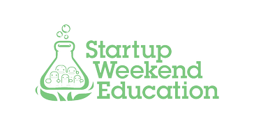 Startup Weekend Education (SWEDU) NYC 1/31/2014