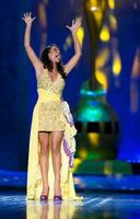 One Night Only with Miss New Hampshire Samantha Russo