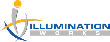 Illumination Works Networking Event