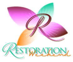 RestoreYou 2014 Replay- Don't Miss It w/ Coach Felicia