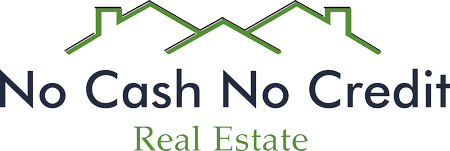 Learn How to Flip a House: No Cash No Credit