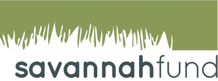 Savannah Fund Information Session