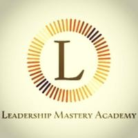 Leadership Mastery Academy: How Professional Women Can...