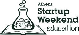 Athens Startup Weekend Education (SWEDU)