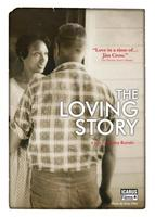 Created Equal Screening and Discussion: The Loving...