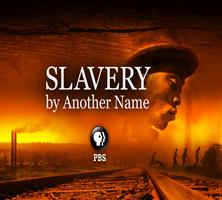 Created Equal Screening and Discussion: Slavery by...
