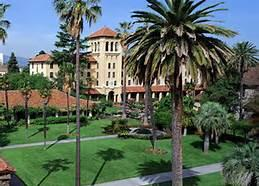 Faculty Voices:  Shared Strategies for California...
