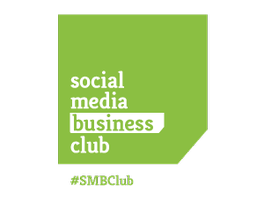 The Social Media Business Club: Energise your Business...