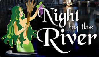 ArtWorks for Milwaukee's 4th Annual Night by the River...