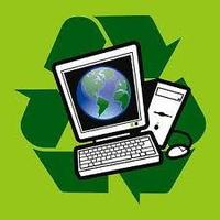 Saint Vincent de Paul  e-waste Recycling Event