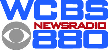 "WCBS 880 And The Newark Museum Present ""A Night To..."