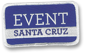 Event Santa Cruz - The extreme (Entrepreneur) sports...