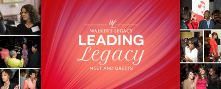 Leading Legacy San Antonio Women in Business Meet &...