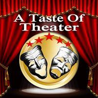 2014 Showcase your play at A Taste Of Theatre