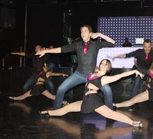 Chicago Invades the World Salsa Summit