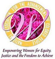 Women in NAACP - Black History Month Brunch