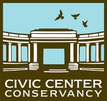 Civic Center After Dark: The Official After-Party of...