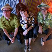 Southern Culture on the Skids - Tix Sales at Door