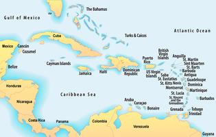 Caribbean Cruise Getaways 2014 / 2015 ~~ Scroll Down...