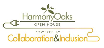 Harmony Oaks Open House