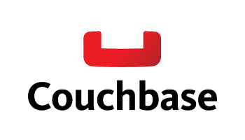 Couchbase Server Training Courses: London 2014