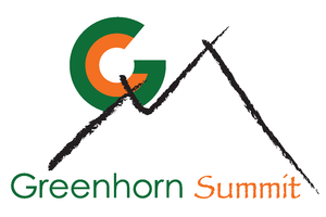 Greenhorn Summit: Startup Alley