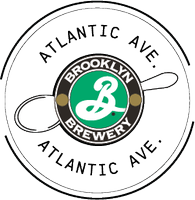 Atlantic Ave. Launch Party @ The Brooklyn Brewery
