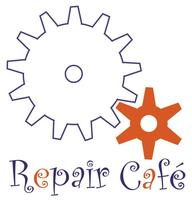 FREE -- Repair Event - The Repair Cafe!