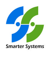 SMART Lync Room System - Jan Event - CLT