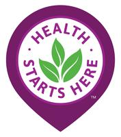 Health Starts Here Class: Good-For-You Comfort Foods