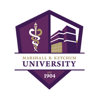 MBKU School of Physician Assistant Studies Open House