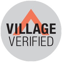 Village Verified Only: February Technical Huddle