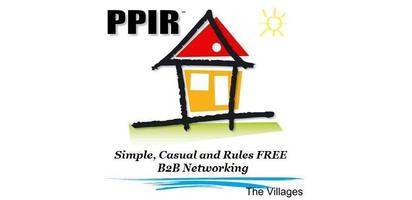 PPIR Villages January 7th, 2014 - Small Business and...