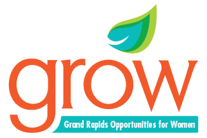 Intro to GROW 4.03.14 Noon
