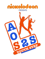 Nickelodeon presents AOS2S Youth Step Tour @ Bronx, NY