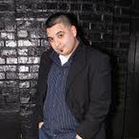 JANUARY 17 & 18 COMEDY WEEKEND With ROGER LAZAOLA &...