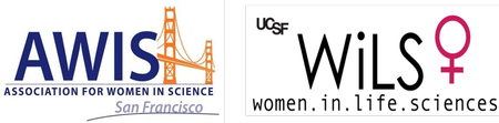 sfAWIS and WILS presents: Science and Entrepreneurship
