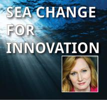BASE: Sea Change for Innovation