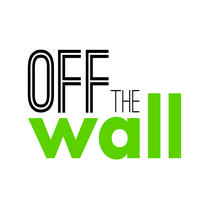 Off the Wall