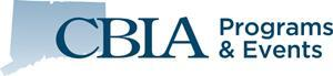 CBIA's Human Resources Conference (WALK-INS are...