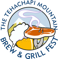 The Tehachapi Mountain Brew and Grill Fest