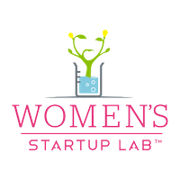Upcoming Events @ Women's Startup Lab