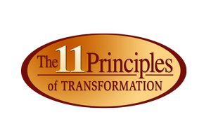FROM LOSS TO GROWTH: The 11 Principles of...