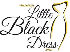 Little Black Dress 2014