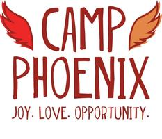 Camp Phoenix 2nd Annual Fundraiser