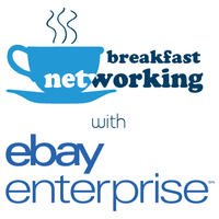 Breakfast with EBAY - Advanced Techniques for User...