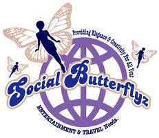 Social Butterflyz 2014 CI Tournament Weekend Hotel...