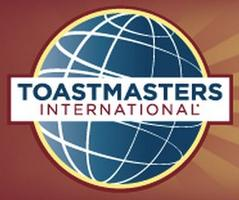Toastmasters Area C22 Spring Contest 2014