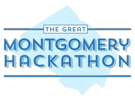 The Great Montgomery Hackathon