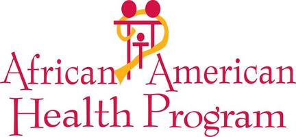 AAHP Community Day 2014: One Healthy Life Leads to...